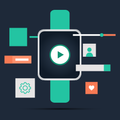 Programming for Apple Watch