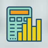 Learn Business Math icon