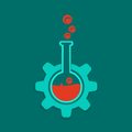 Learn Chemical Engineering