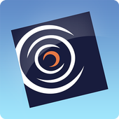 CHRD Learning icon