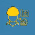 Learn Civil Engineering