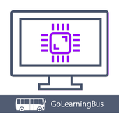 Learn Computer Science icon