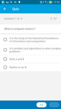Learn Computer Science screenshot 5