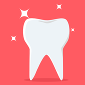 Learn Dentistry icon