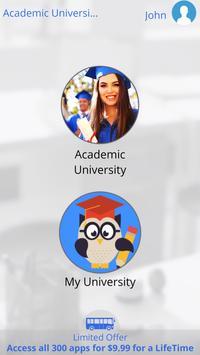 Learn HTML5 and CSS apk screenshot