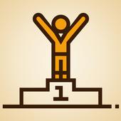 Leadership 101 icon