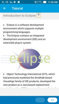 Eclipse 101 by GoLearningBus screenshot 3