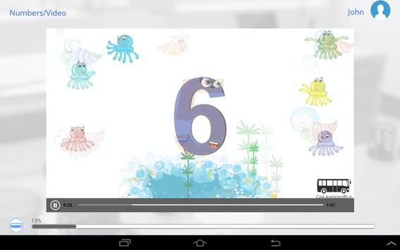Learn Russian via Videos screenshot 15