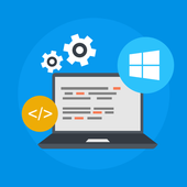 Learn Windows 8 Programming icon