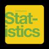 Introductory Statistics أيقونة