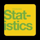 Introductory Statistics ikon