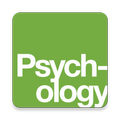 Psychology Interactive Textbook, MCQ & Test Bank