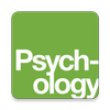 Psychology Interactive Textbook, MCQ & Test Bank 아이콘