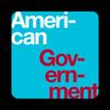 American Government 图标