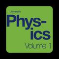 University Physics Volume 1 Textbook, Test Bank