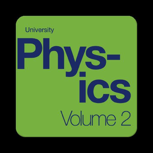 University Physics Volume 2 Textbook, Test Bank
