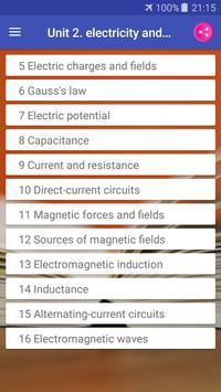 University Physics Volume 2 screenshot 4