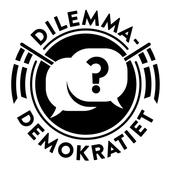 DilemmaDemokratiet icon