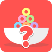 Cereal Quiz icon