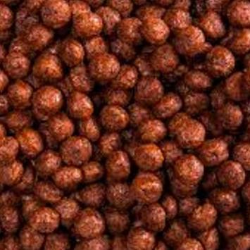 Cereal Quiz screenshot 1