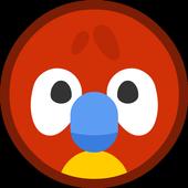 Zoo Match icon