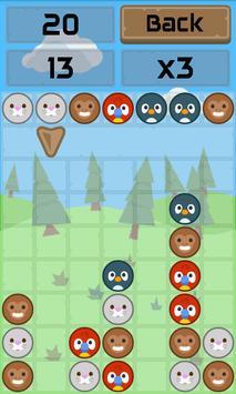 Zoo Match screenshot 1