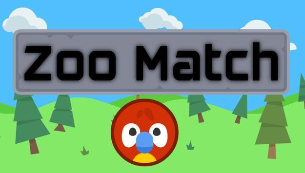 Zoo Match screenshot 6