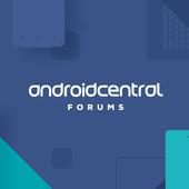 Icona AC Forums