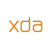 XDA Legacy icon