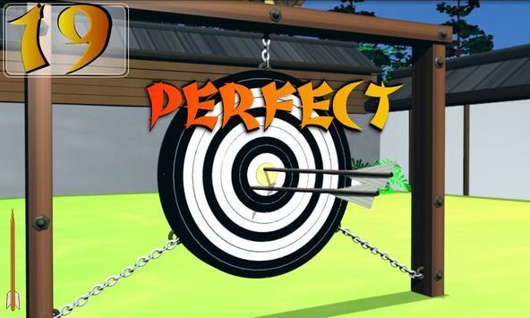Archer Master screenshot 5