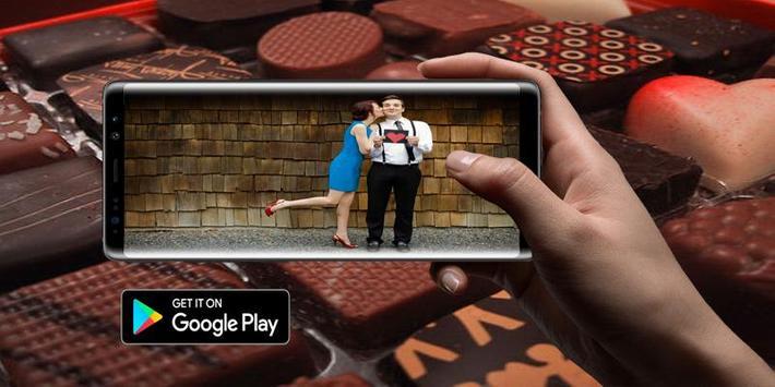 Tips celebrating imlek day ideas for couple screenshot 7