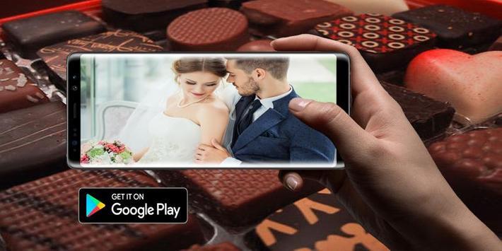 Tips celebrating imlek day ideas for couple screenshot 4