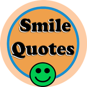 Beautiful Quotes To Make You Happy And Smile icon