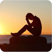 Depression Quotes icon