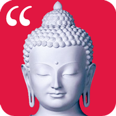 Buddha Quotes icon