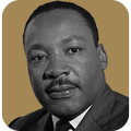 Martin Luther King Quotes - Inspirational Quotes