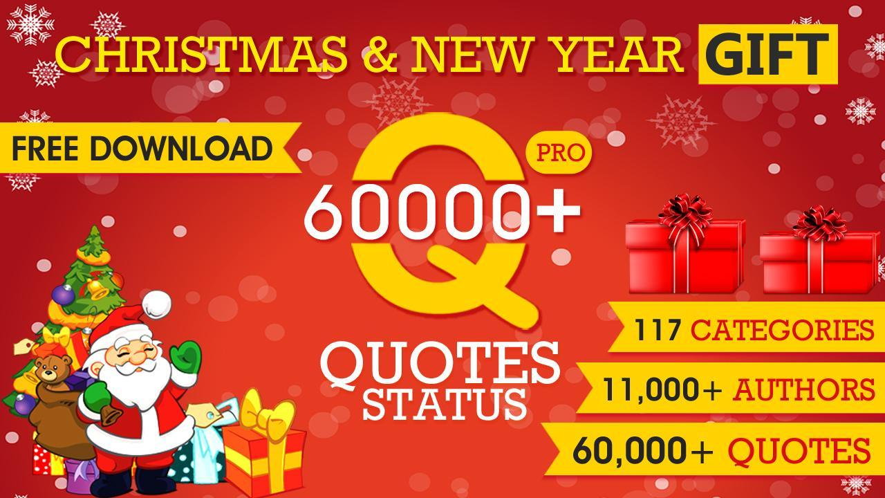 60000 Quotes, Status, Saying - Whatsapp & Facebook for ...