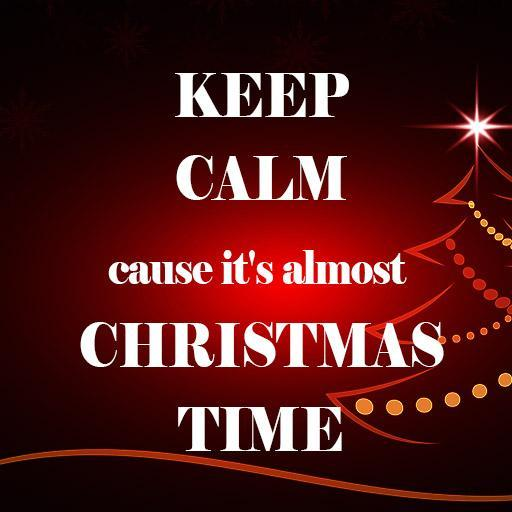 Almost Christmas Quotes.Christmas Wishes Quotes Images For Android Apk Download