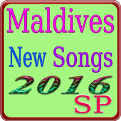 Maldives New Songs icon