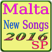 Malta New Songs icon