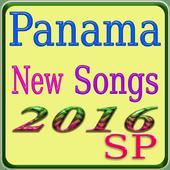 Panama New Songs icon