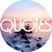 Inspirational Quotes Wallpapers icon