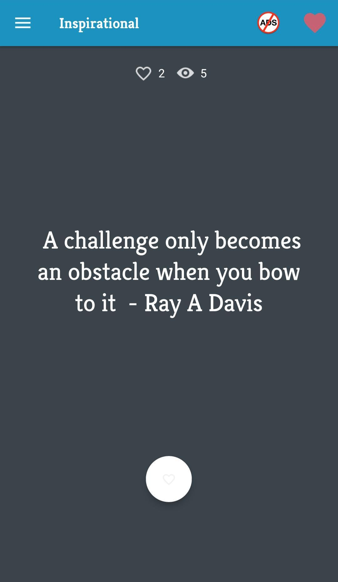 Inspirational Quotes Whatsapp Status And Quotes For