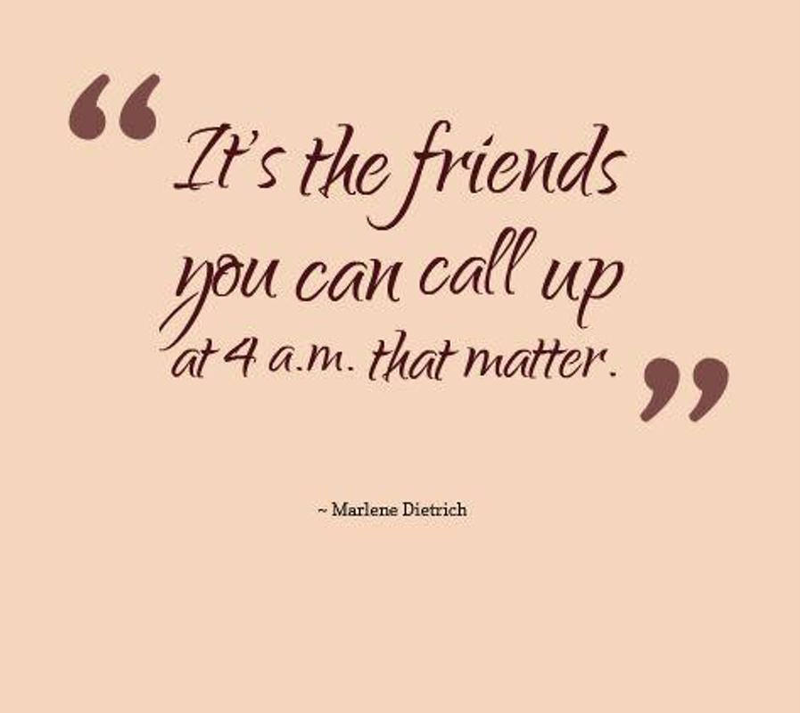 Best Friend Quotes For Android