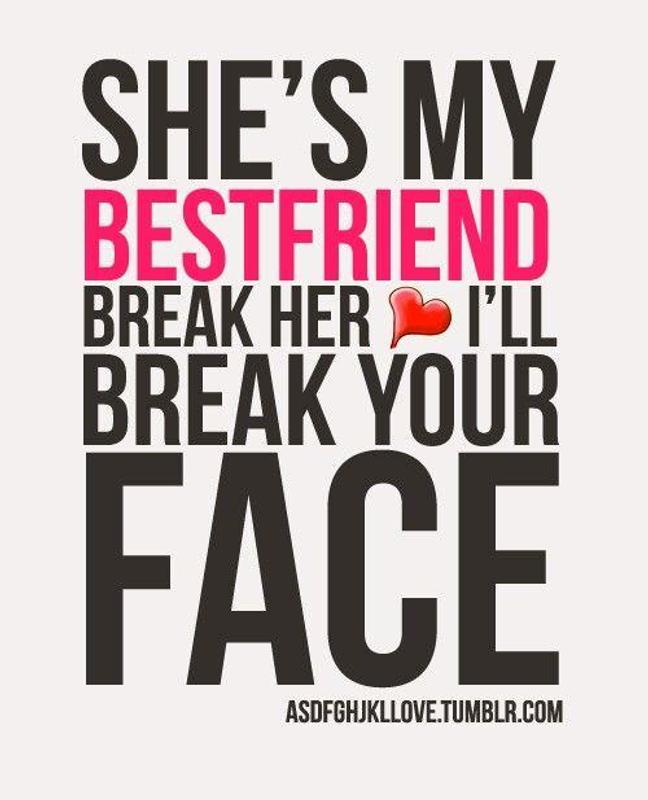 Quotes About Best Friends: Best Friend Quotes For Android