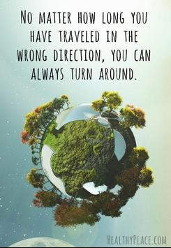 Positive Quotes poster