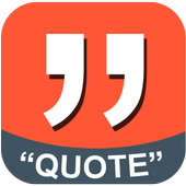 Quotes Creator - Make Photo Quotes icon