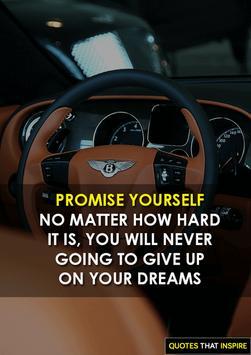 Be A Billionaire