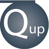 Quoteup icon