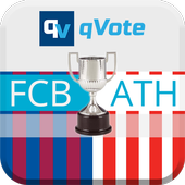 qVote CR2015 icon